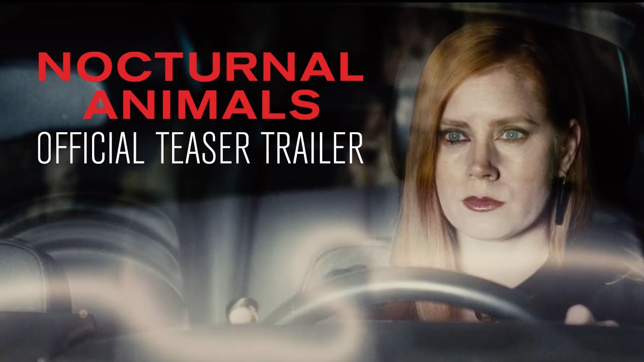 nocturnal-animals-15setembro2016-1
