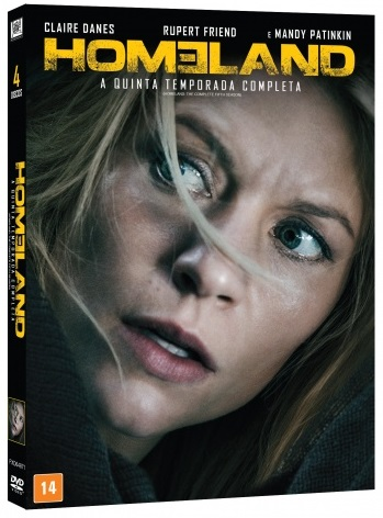 homeland-season-5-dvd