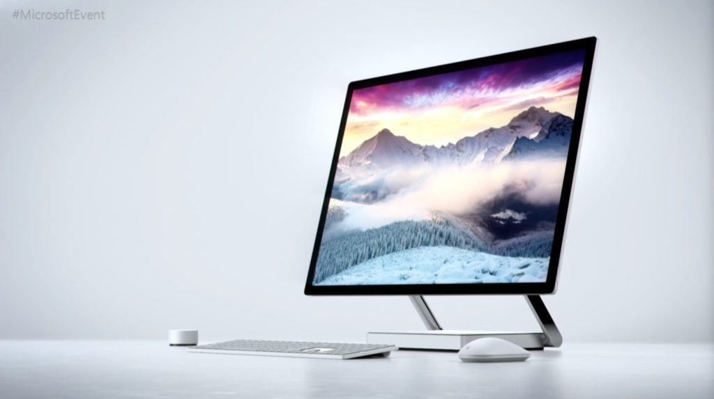 microsoft-surface-studio-pc-all-in-one