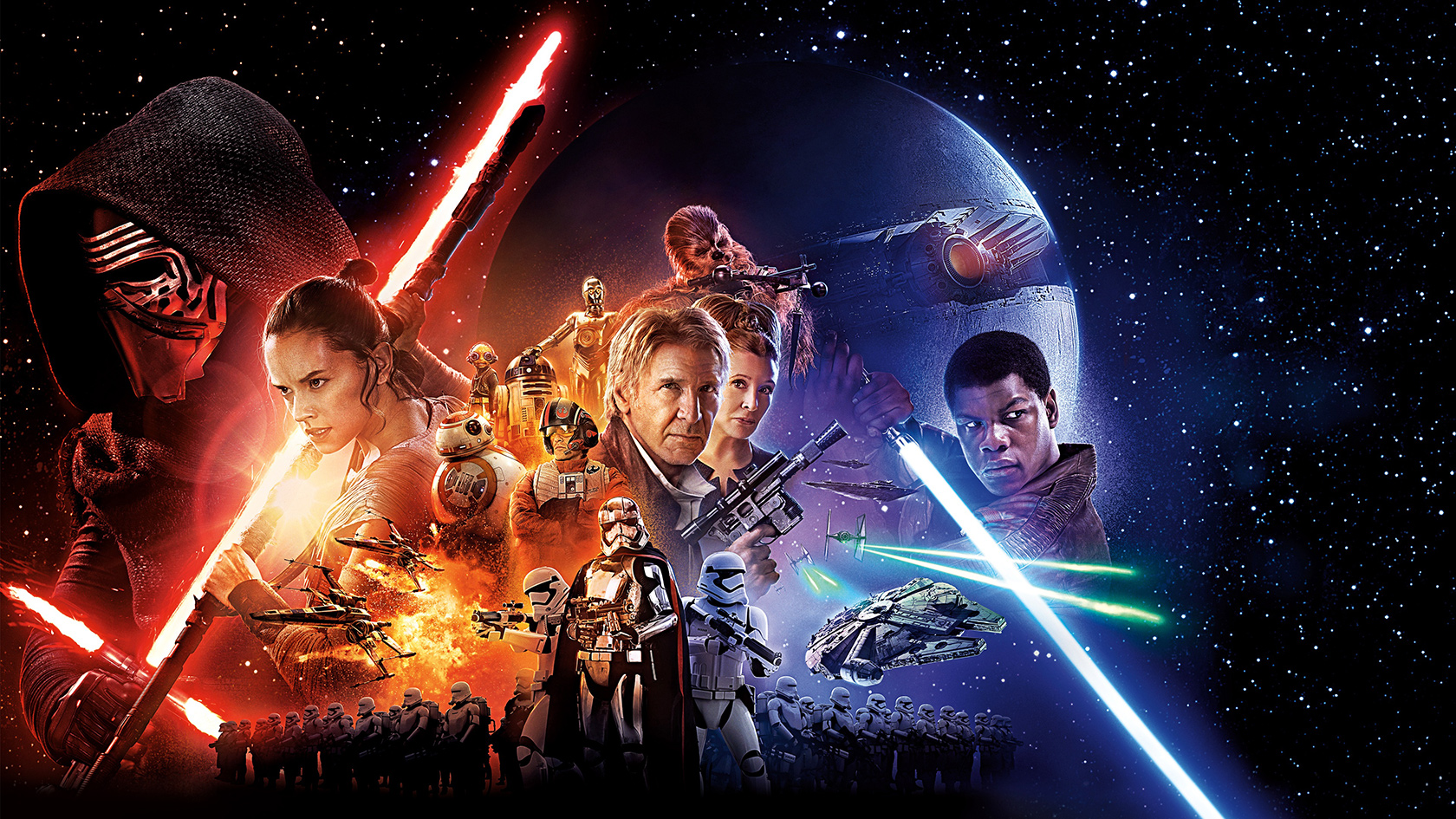 star-wars-o-despertar-da-forca-1
