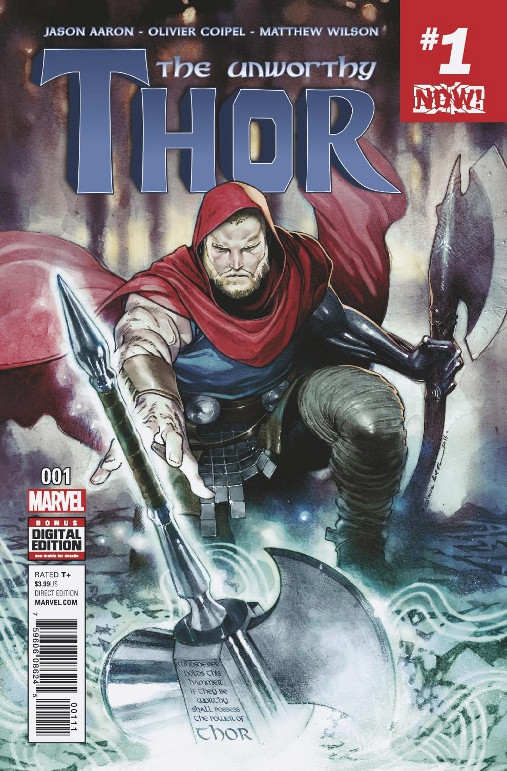 the-unworthy-thor-1