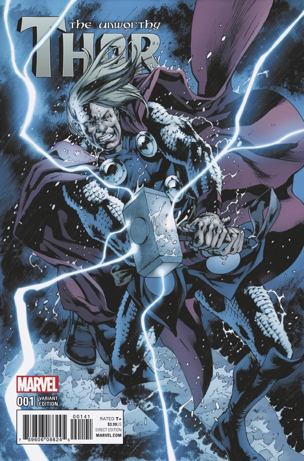the-unworthy-thor-3