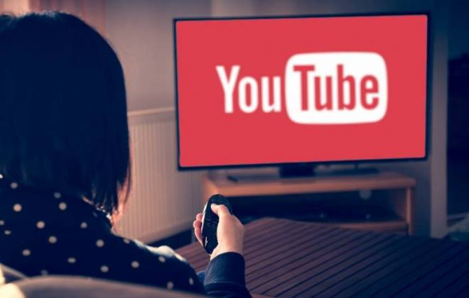 youtube-pode-substituir-a-tv