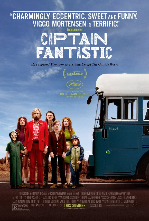 captain-fantastic-28abril2016-2