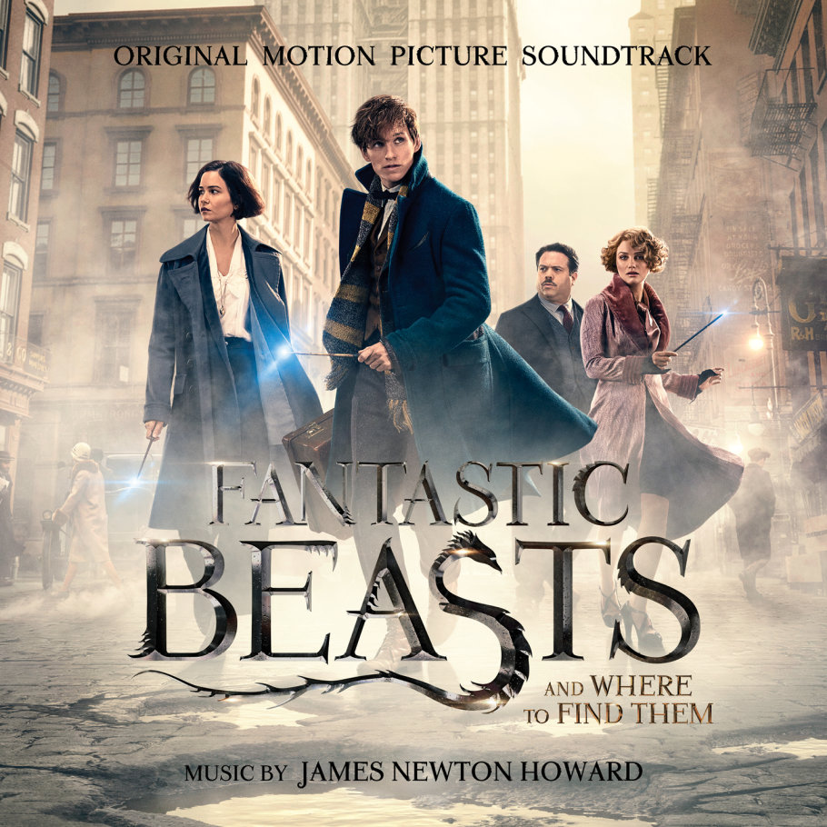 fantastic-beasts-and-where-to-find-them-soundtrack