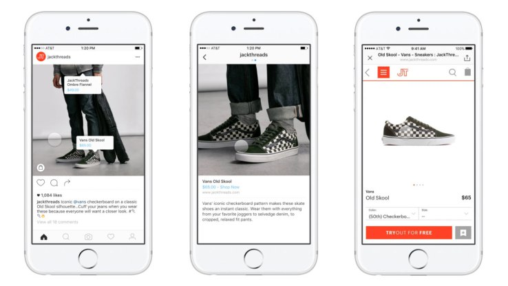 instagram-tests-shoppable-photo-tags-1