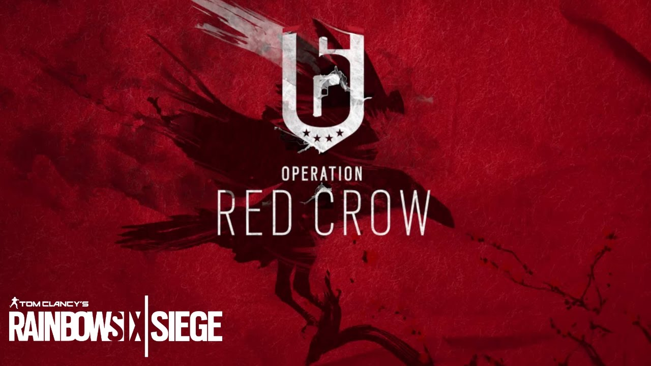 tom-clancys-rainbow-six-siege-operation-red-crow