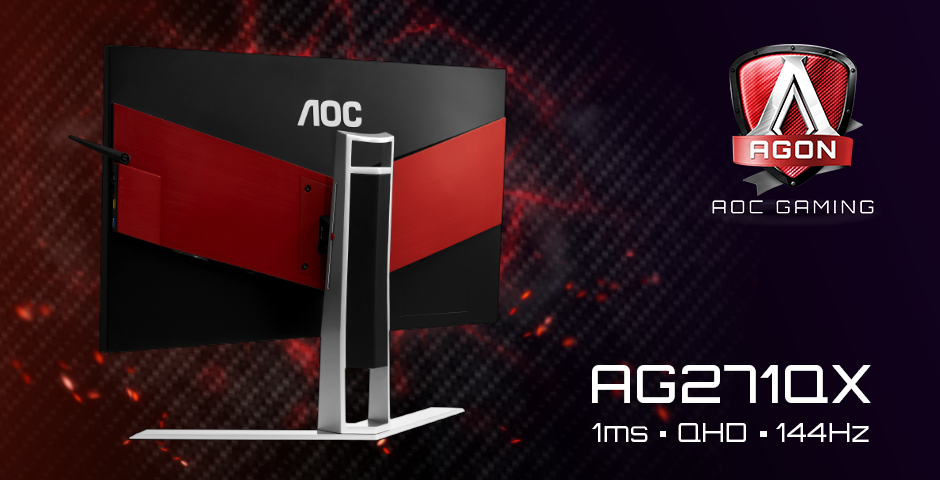 aoc-gamer-agon