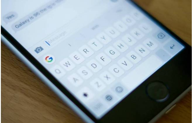 gboard-android