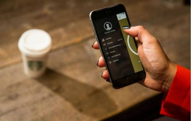starbucks-pedir-cafe-via-app